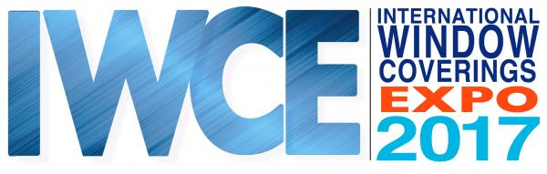 Av Composites will be present at IWCE CHARLOTTE 2017